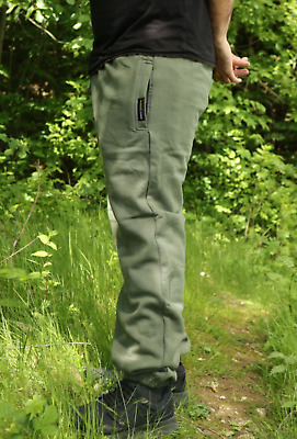 Avid Carp Jogging Bottoms Tracksuit Joggers To Clear FREE POST!!!!