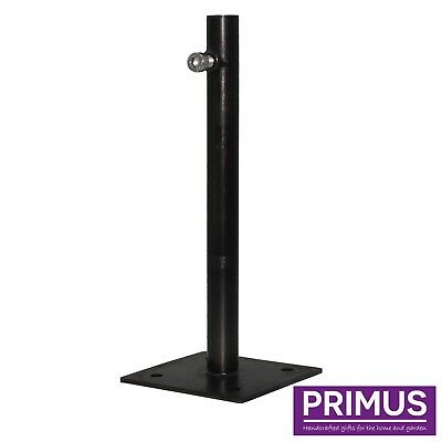 Primus Weathervane Floor Mounting Bracket Free Delivery