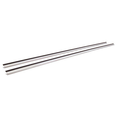 Classic Mini Stainless Sill Moulding Set Gac84491X