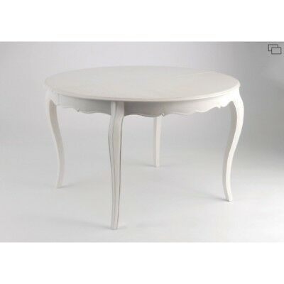 Table Ext. 120-160 Murano Ca