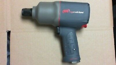 INGERSOLL RAND Air Impact Wrench 2155QIMAX (BPL007919)