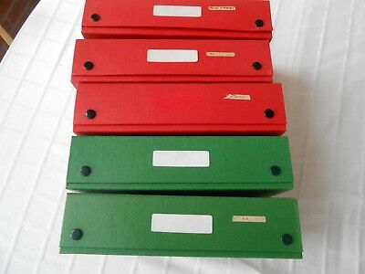 boots slide storage box 100 slides
