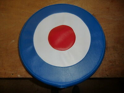 Target Scooter Wheel Cover