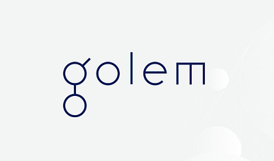 50 Golem (GNT) direct to your wallet! Great investment opportunity!