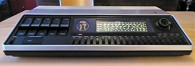 PHILIPS - RH 752 - Amplifier - Tuner  Combination - Very nice condition !!!