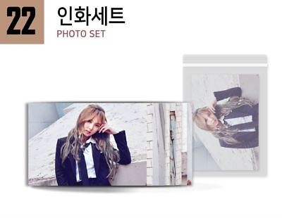 Twice Photo Set Twice Fanmeeting Once Begin Official Md