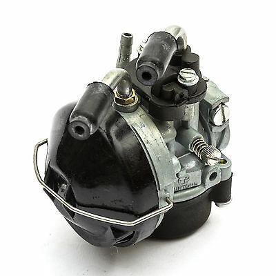 Runtong Dellorto Style SHA 15 Carburettor Carb Peugeot 103 Motorcycle MBK 51