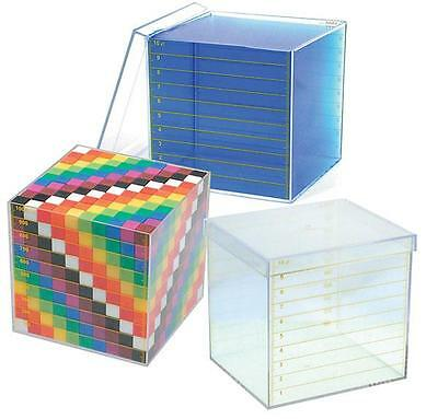 Litre Cube 1p Maths Games Teacher Resource Classroom Educational School Learning