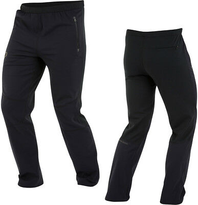 Pearl Izumi Escape Softshell Pant Cycling Trousers - RRP£79.99