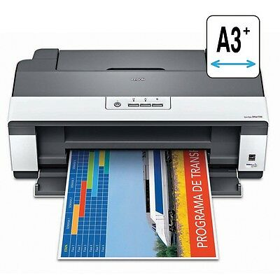 RESET WASTE PAD Epson L655- Delivery Email 100% - $5 00