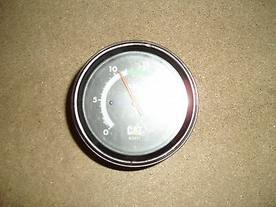 caterpillar parts rev-counter / tachometer 8c-5471