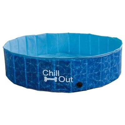 All for Paws Chill Out Splash & Fun Hundepool M