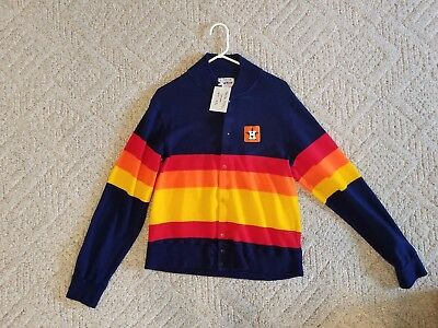 quality design 88738 67ef8 free shipping houston astros throwback rainbow jersey 9c1b0 ...