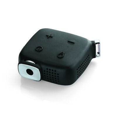 Mini Projector Portable keychain pocket movie apple android and digital cameras