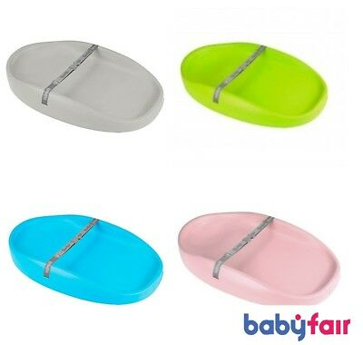 Bumbo Changing Pad Baby Nappy Change Mat Change Pad Bumbo Diaper Changing Table