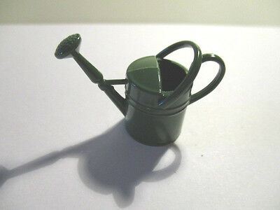 Dolls House Miniature Watering Can