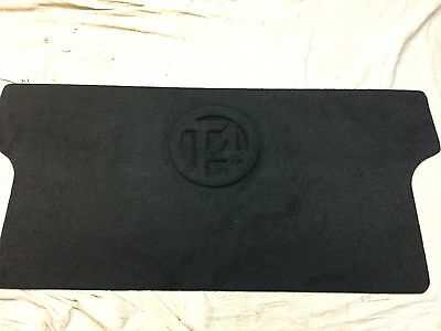 VW T4 Transporter Tailgate Panel (ply lining)