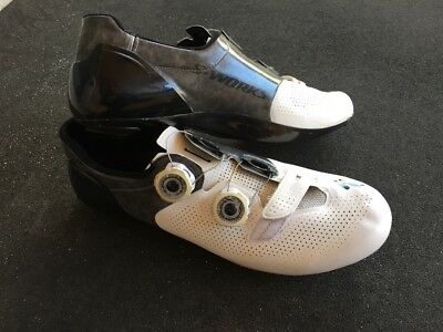 S-Works 6 Road Shoes