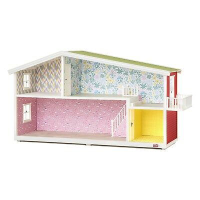 Lundby 60-1019-00 Doll's House