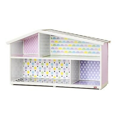 Lundby 60-1018-00 Doll's House