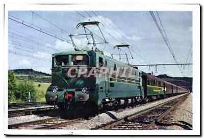 CPM Train Locomotive BB 9004