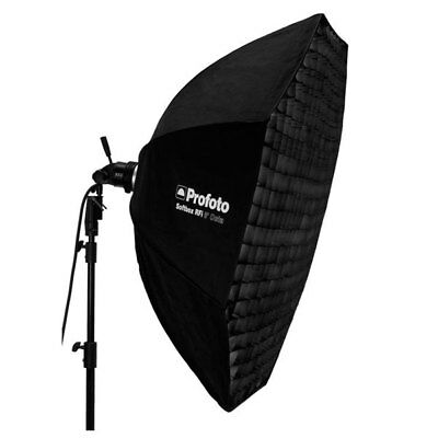 Profoto 50 Degrees Fabric Grid for RFI Octa Softbox (5 ft.)