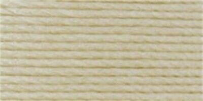 Coats Clark Extra Strong Upholstery Thread Sewing Quilting Craft