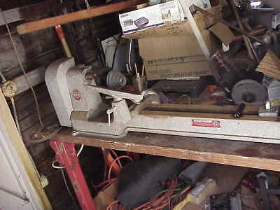 many Delta Rockwell 46-111 + 930 Double Duty wood lathes  - pick up in  CT only