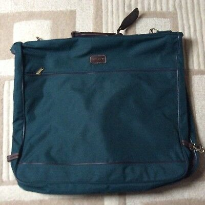 Delsey Suit Carrier Hold-all