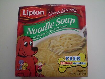 Lipton Clifford The Big Red Dog Activity w/ Emily Elizabeth and T-Bone and Cleo