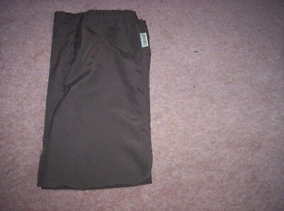 Brownie  Trousers  Size 32