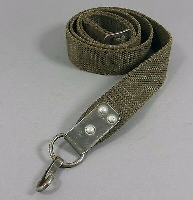 Original Polish Sling Ak47 Nylon  Kalashnikov Ak74 Tantal Beryl Saiga Belt Rifle