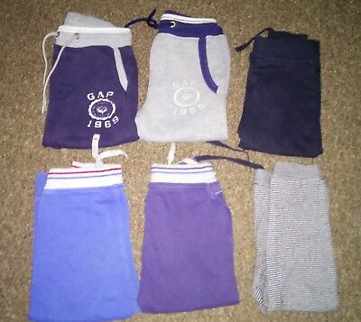 fab bundle of 6 * baby boy joggers * 18-24 months * lots of pictures* :0)