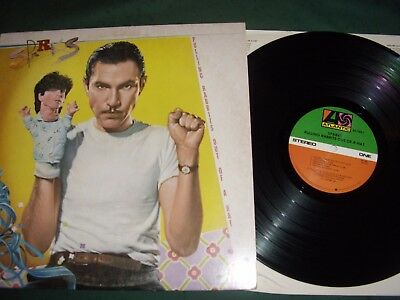 Sparks Lp - Pulling Rabbits Out Of A Hat