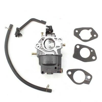Carburetor Carb For Generac Gp6500 Gp6500E Gp7500E Gp5500 8125W 0J58620157