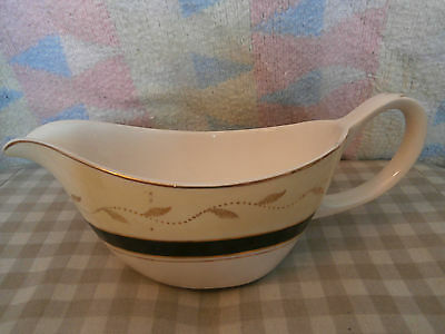 Midwinter Stylecraft gravy or sauce boat