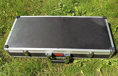 Stagg UPC688 Pedalboard