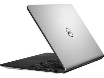 "NEW Dell Inspiron 15 5000 5555 NIB 15.6"" Laptop A6-7310 6GB 1TB DVDRW"