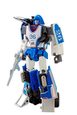 New Transformers MMC Masterpiece Perfection Series PS-01A Sphinx Mirage in Stock