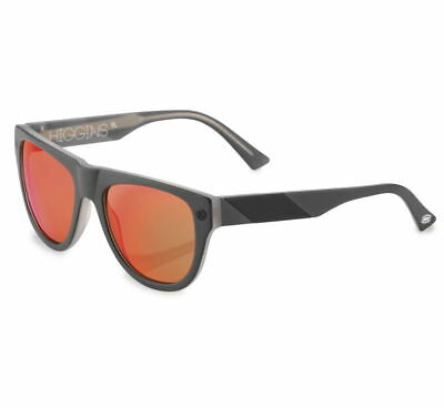 NEW 100% Higgins Sunglasses MX ATV
