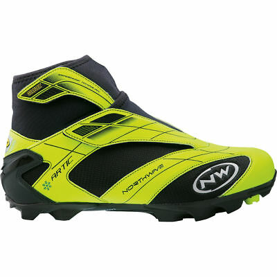 Northwave Artic GTX MTB Cyclocross Gortex boot