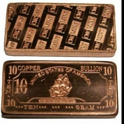 large selection choose from copper bullion coins bar