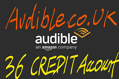 how to delete audible books account