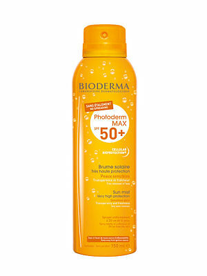 Bioderma Photoderm Max SPF50+ 150ml