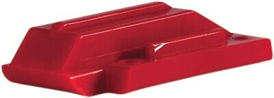 Acerbis 2.0 Chain Guide Insert Red 2411010004