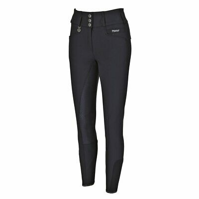 Pikeur Women's Candela Grip Breeches