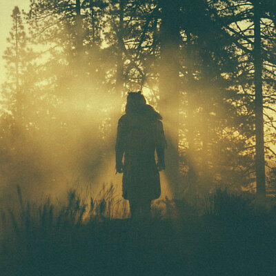 Thundercat - Where the Giants Roam
