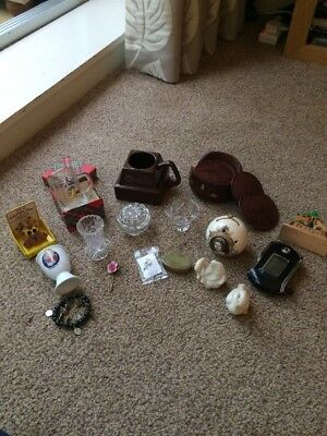Job Lot of Assorted Vintage Items (Lot 3)