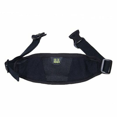 Amphipod Airflow Endurance Belt (Black)