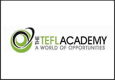 The TEFL Academy 120 Hrs Coursework / Modules
